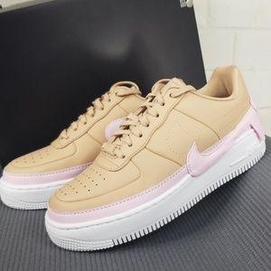 Nike Air Force 1 Jester XX Womens 9.5